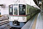 /stat.ameba.jp/user_images/20190611/07/shuobude/e7/cb/j/o1080074314458170909.jpg