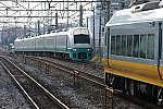 20070303-3.jpg