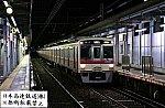 mini_DSC_7080.jpg