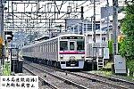 mini_DSC_7155.jpg