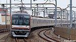 /stat.ameba.jp/user_images/20190611/23/tamagawaline/74/df/j/o1920108014459940344.jpg