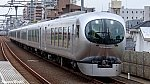 /stat.ameba.jp/user_images/20190611/23/tamagawaline/ac/a4/j/o1920108014459968628.jpg