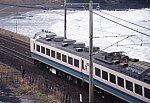 /stat.ameba.jp/user_images/20190613/08/shuobude/5b/e1/j/o0909062614462229145.jpg