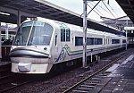 /stat.ameba.jp/user_images/20190613/19/shuobude/68/67/j/o1080075114463153181.jpg