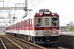 20190613-2623f-matsusaka-sengyo-train-shuntokumichi_IGP9813am.jpg