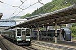 /stat.ameba.jp/user_images/20190615/22/dinopapa/3d/d0/j/o1000066714466169095.jpg