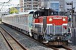 /stat.ameba.jp/user_images/20190616/02/tanimon-y/91/46/j/o3000199914466384737.jpg
