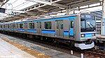 /stat.ameba.jp/user_images/20190615/22/tamagawaline/30/22/j/o1920108014466179775.jpg