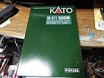 KATO_TEC500s_20190508_001.jpg