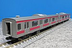TOMIX 209系500番台 京葉線