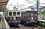 /blogimg.goo.ne.jp/user_image/38/68/8eb645dd38365de31b6ac19713caa4f7.jpg