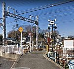 /stat.ameba.jp/user_images/20190620/08/ein2019/88/03/j/o0309028914473568428.jpg