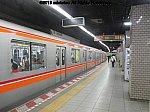 /stat.ameba.jp/user_images/20190620/20/tabi222/60/61/j/o0400030014474275721.jpg