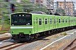 /stat.ameba.jp/user_images/20190620/19/kimamatetsulog/63/b4/j/o6000400014474226919.jpg