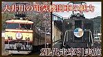 /train-fan.com/wp-content/uploads/2019/06/S__24502274-800x450.jpg