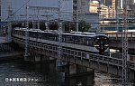 /stat.ameba.jp/user_images/20190621/22/kitsuneudon510/e7/d6/j/o1200076414475712648.jpg