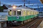 /blogimg.goo.ne.jp/user_image/2f/83/496c5a68555c2ed20068d96a79ce083c.jpg