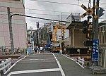 /stat.ameba.jp/user_images/20190622/10/ein2019/c5/ec/j/o0488035214476284166.jpg