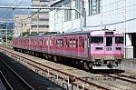 /blogimg.goo.ne.jp/user_image/59/56/c8dcabde0bb67315537d658ea9a7dd07.jpg