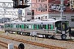 20190622-kumoha226-1014-kumoha227-1014-sr06-wakayama-local-wakayama_IGP9827am.jpg