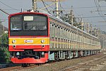 DSC_0372_R