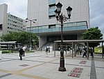 2018.6.27 (5) ホテルグランコート名古屋 1580-1200