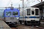 /blogimg.goo.ne.jp/user_image/70/68/acf59bab4ac829985177b9a7fc47880b.jpg