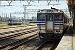 I5300984dsc.jpg