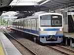 Dsc01596