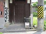 2019.5.16 (32) 刈谷城町口門あと 2000-1500