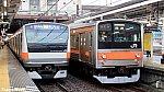/stat.ameba.jp/user_images/20190625/22/tamagawaline/8a/6c/j/o1920108014480932061.jpg