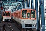 /livedoor.blogimg.jp/hayabusa1476/imgs/0/a/0ad7a5f2.jpg