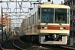 20080126-1.jpg