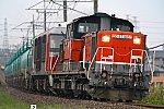 190626 JRF DD51-DF200 1