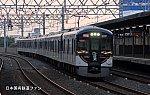 /stat.ameba.jp/user_images/20190628/22/kitsuneudon510/81/a7/j/o1200076314484118052.jpg