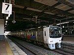 JR九州近郊型電車811系