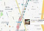 /stat.ameba.jp/user_images/20190629/13/ein2019/79/f2/j/o0350024914484867325.jpg