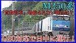 /train-fan.com/wp-content/uploads/2019/06/S__24592412-800x450.jpg