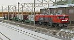 /toyoshikibase.com/wp-content/uploads/2019/06/CIMG2473-1024x573.jpg