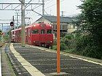2019.6.24 (26) 西浦 - 吉良吉田いきふつう 2000-1500
