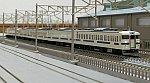/toyoshikibase.com/wp-content/uploads/2019/06/CIMG2442-1024x573.jpg