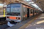 /stat.ameba.jp/user_images/20190701/22/tamagawaline/b0/4f/j/o1620108014488655721.jpg