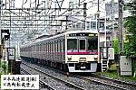 mini_DSC_0084.jpg