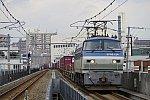高井田中央駅290