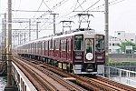 20190704-7007f-osaka-umeda-ltd-exp-gionmatsuri2019-kanzakigawa_IGP9844am.jpg