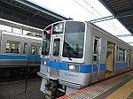 /stat.ameba.jp/user_images/20190704/23/reiwauntensi/30/f7/j/o1200090014491865715.jpg
