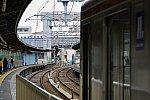 下新庄駅340