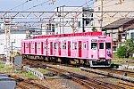 20190707-7967f-medetaidensha-tanabata-sachi-wakayamashi_IGP9855am.jpg