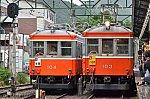 /blogimg.goo.ne.jp/user_image/04/d1/4b8c09ea0965941aefbc5acdf6ce1872.jpg