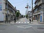 2019.6.24 (1062) 東町 - 本町西交差からにしむき 1980-1500